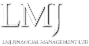 LMJ Financial Management